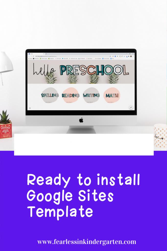 google-sites-for-teachers