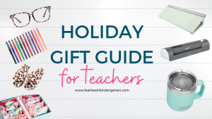 Gifts-For-Teachers-at-Christmas